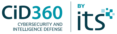 cid 360 cybersecurity and intelligence defense
